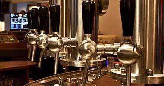 Onze bieren